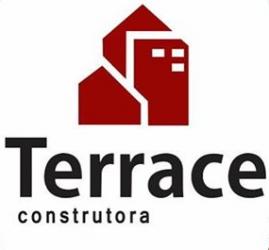 Terrace Construtora
